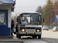 Вязники. ПАЗ-32054 вн734