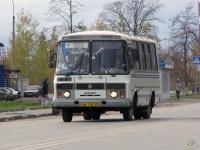 Вязники. ПАЗ-32054 вс118