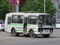 Курган. ПАЗ-32051-110 е496кк
