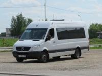 Курган. Луидор-2236 (Mercedes-Benz Sprinter) у319кт