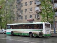 Челябинск. ЛиАЗ-5256.53 во411