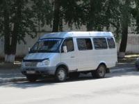 Курган. ГАЗель (все модификации) т222км