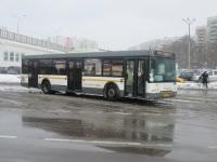 Москва. ЛиАЗ-5292.60 ет064