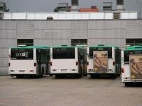 Грац. Mercedes-Benz O530 Citaro G 231 DY, Mercedes-Benz O530 Citaro G 523 GM, Mercedes-Benz O530 Citaro G 526 GM