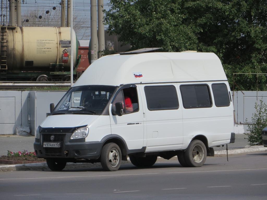 Автобусы паз все модели фото необходимо, чтобы