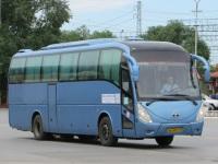 Курган. Shuchi YTK6126 ав818