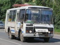 Шадринск. ПАЗ-32054 е010кх