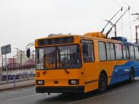 Гродно. АКСМ-20101 №65