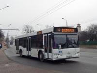 Гродно. МАЗ-103.462 AE8595-4