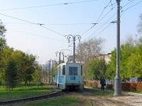 Хабаровск. 71-608К (КТМ-8) №313