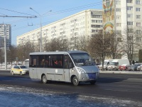 Минск. Неман-420224 AP8597-5