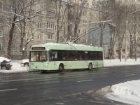 Минск. АКСМ-321 №5545