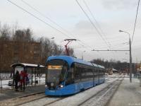 Москва. 71-931М Витязь-М №31013