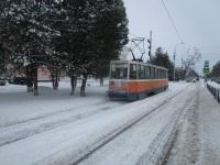 Таганрог. 71-605 (КТМ-5) №313