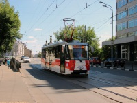 Москва. 71-153 (ЛМ-2008) №4910