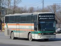 Курган. Van Hool T815 Acron н594су