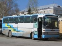 Курган. Mercedes-Benz O303 Витязь р135то