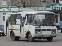 Курган. ПАЗ-32054 с518ма
