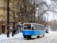 Николаев. 71-605 (КТМ-5) №2051