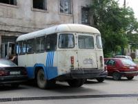 Зестафони. КАвЗ-3270 LBL-944
