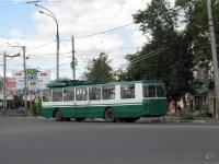 Иваново. ЗиУ-682 КР Иваново №443
