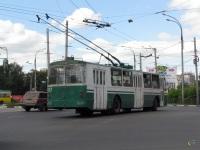 Иваново. ЗиУ-682Г00 №417