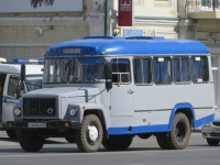 Курган. КАвЗ-39762 т649ем