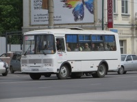 Курган. ПАЗ-32054 р069ма