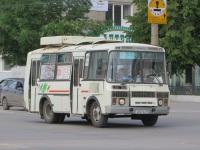 Курган. ПАЗ-32054 а847кн