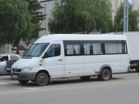 Курган. Луидор-2232 (Mercedes-Benz Sprinter) к545ма