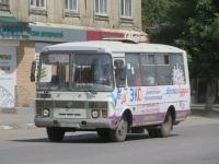 Курган. ПАЗ-32054 р402ма