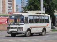 Курган. ПАЗ-32054 а939мв