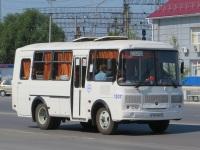 Курган. ПАЗ-32053 а767мв