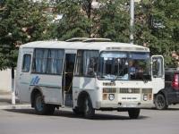 Курган. ПАЗ-32053 у880ес