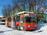 Мурманск. ЗиУ-682 КР Иваново №125