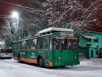 Мурманск. ЗиУ-682 КР Иваново №83