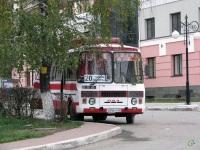 Калуга. ПАЗ-3205-110 а046уу