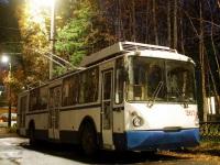 Мурманск. ВЗТМ-5284.02 №267