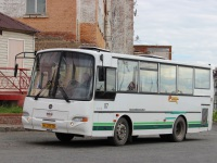 Дудинка. ПАЗ-4230-03 ат211