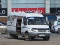Курган. ГАЗель (все модификации) к996ма