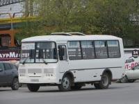 Курган. ПАЗ-32054 т245мв