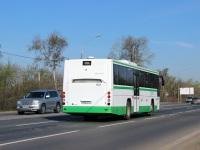 Москва. ГолАЗ-5251 Вояж м443нм