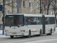 Новокузнецк. ЛиАЗ-6212.00 ар517
