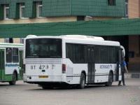Клин. Mercedes-Benz O345 Conecto H вт429