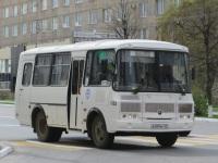 Курган. ПАЗ-320530-22 в009кр