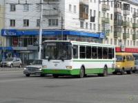 Кострома. ЛиАЗ-5293 ее568