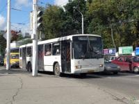 Кострома. Mercedes-Benz O345 аа536