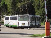 Кстово. ЛиАЗ-5256.30 ао190, ЛиАЗ-5256.36 ат820, ЛиАЗ-5256.36 ат951