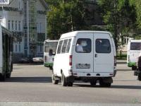 Кстово. ГАЗель (все модификации) а729ро