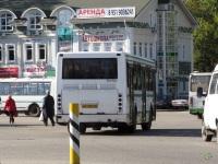 Кстово. ЛиАЗ-5256.36 ат955